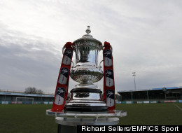 The FA Cup Is Being Killed Quietly - Time to Make a Change