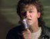 14 Classic Misheard Lyrics, From The Beatles To Bon Jovi