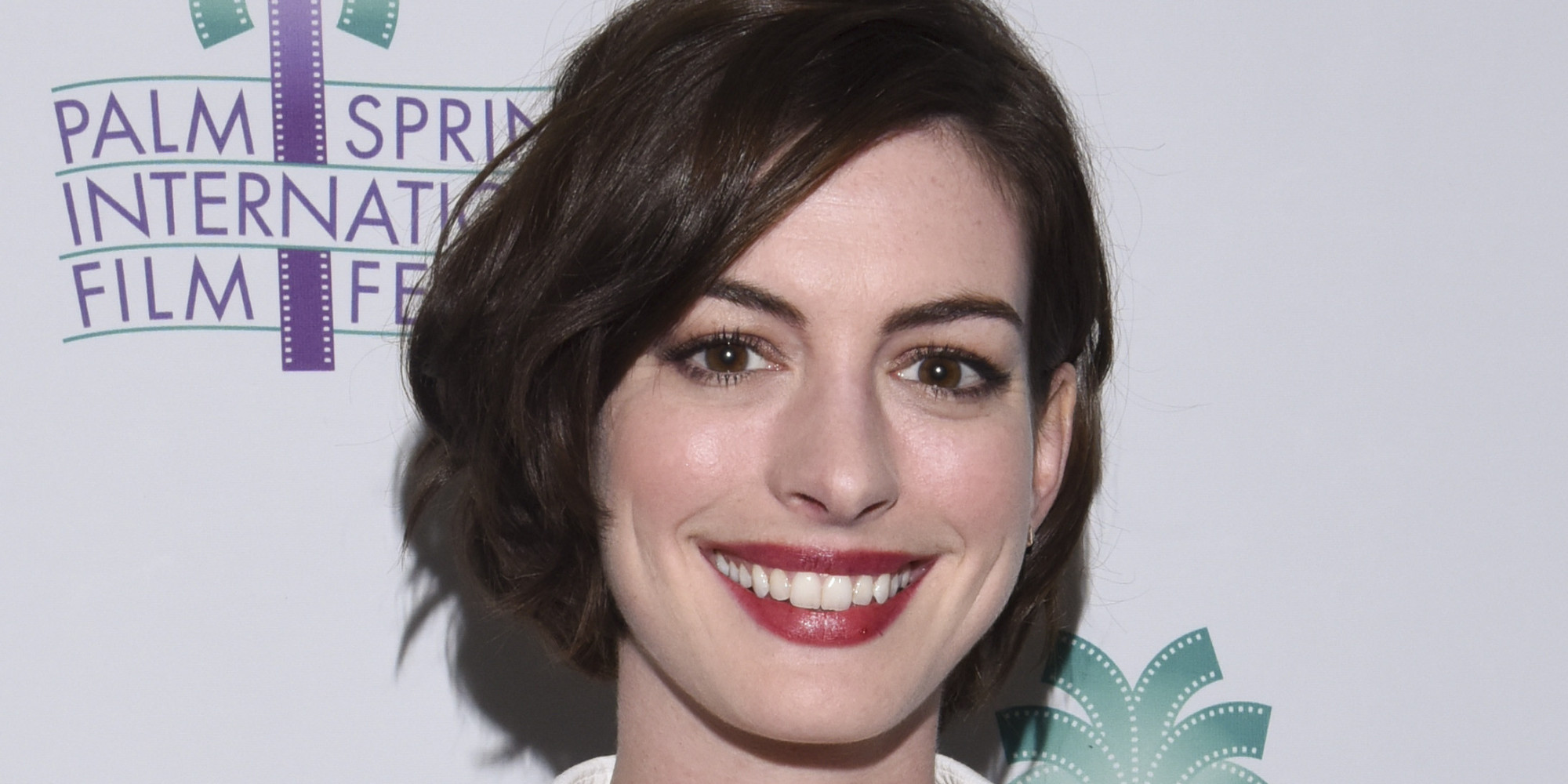 Anne Hathaway Offers Oscars Advice To Neil Patrick Harris | The ... Anne Hathaway