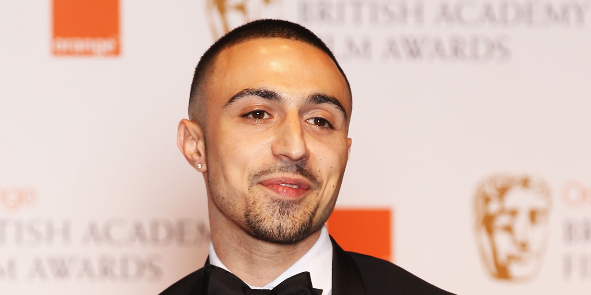 adam deacon instagram