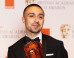Adam Deacon Arrested After Failing To Appear On Charges Of Harassing 'Kidulthood' Co-Star Noel Clarke Online