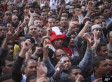 Obama, Who Refused to Lead, Is the Big Loser on Egypt