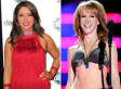 Bristol Palin Fires Back At Kathy Griffin Weight Comments