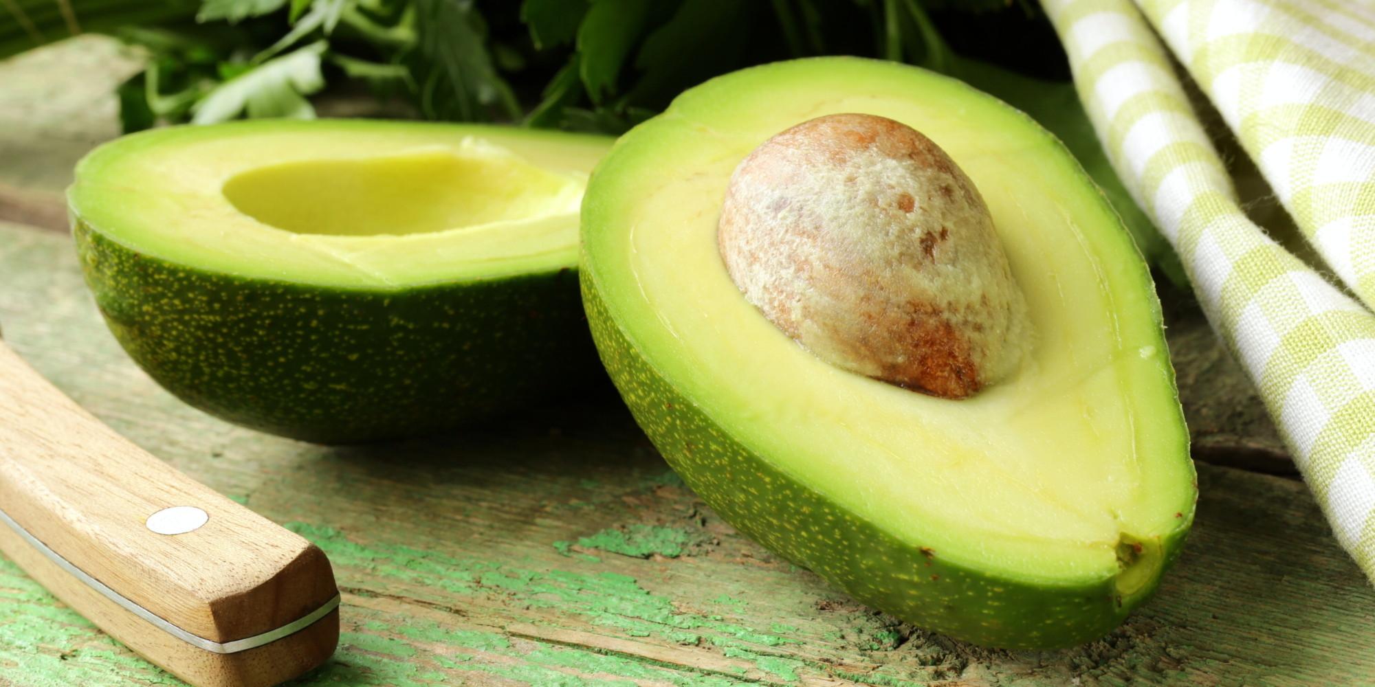 http://www.huffingtonpost.com/2015/01/08/avocado-health-benefits_n_6420286.html?ir=Healthy+Living