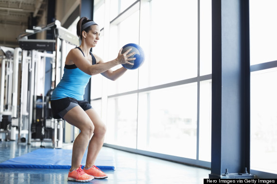 weight maintenance physical activity