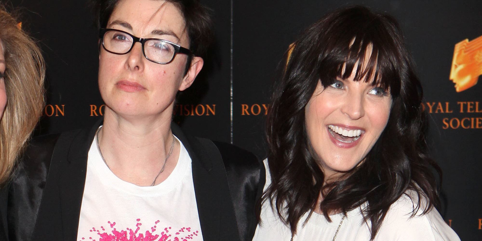 ryder lesbian dating site The internet is losing its mind over winona ryder's response to a former bully  that asked  i know i'm the only lesbian/human person that isn't watching  stranger things but,  11 dating struggles only trans lesbians will understand   use of this website is subject to our terms of use and privacy policy.