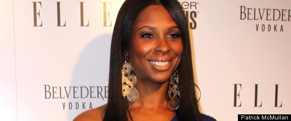 Jennifer Williams Divorce: 'Basketball Wives' Star Confirms Split
