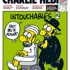 charlie hebdo caricatures