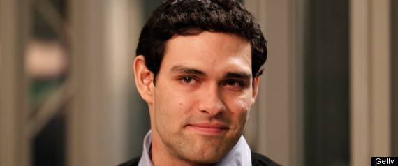 Mark+Sanchez+17+Year+Old+Deadspin