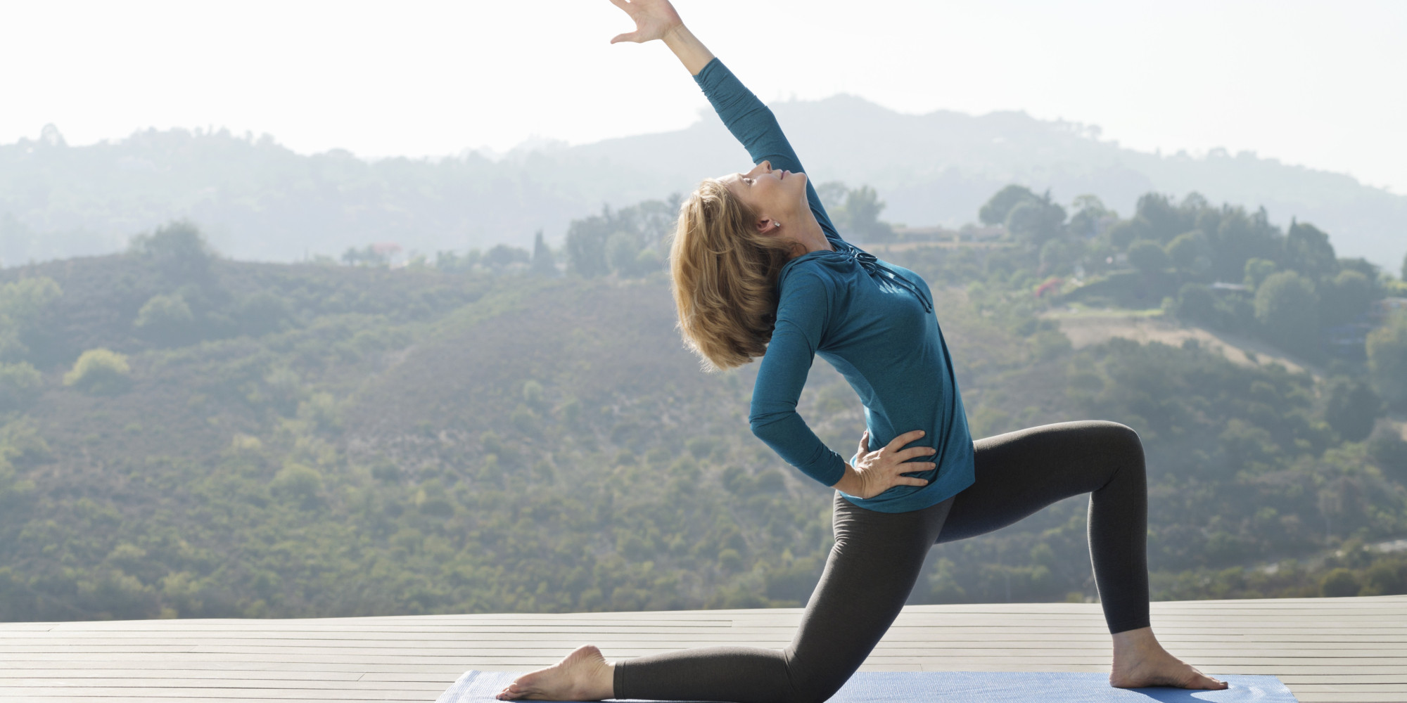 yoga-i-popa