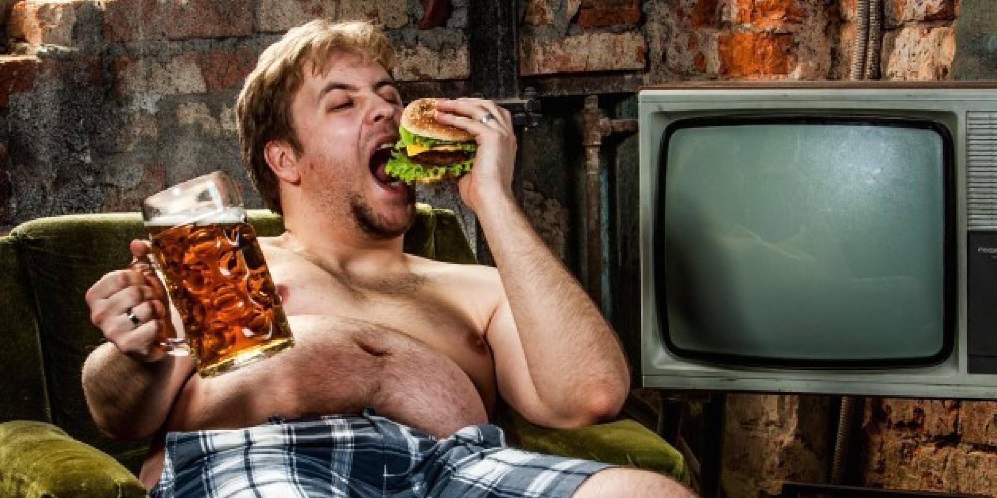Толстые показывают аналы фото 24 фотография