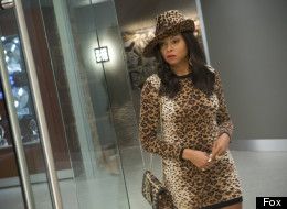 So Far, There's Only One Reason To Watch 'Empire'