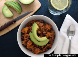 19 Healthy Crock Pot Recipes You Need In Your Life