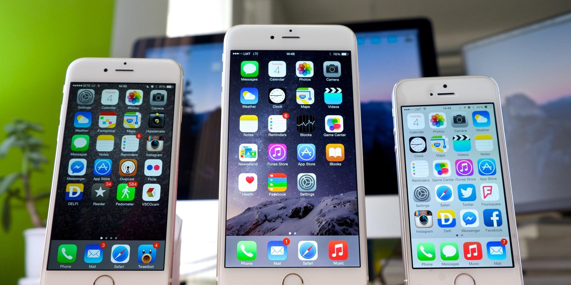 http://www.huffingtonpost.com/2015/01/08/iphone-free-space-tips_n_6269756.html?ir=Technology