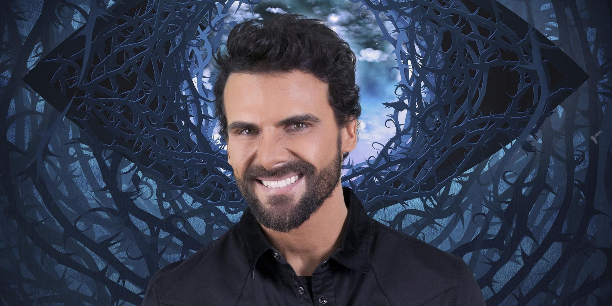 Jeremy Jackson thrown out of Celebrity Big Brother - bbc.com
