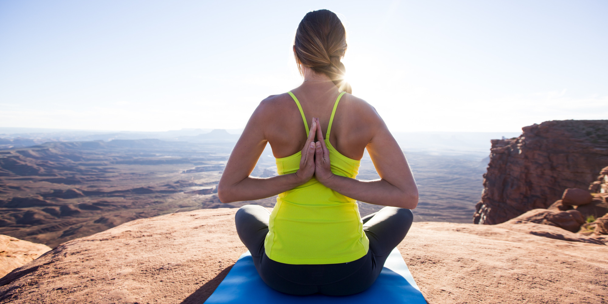 Is Yoga Really For Everyone Sweta Saraogi