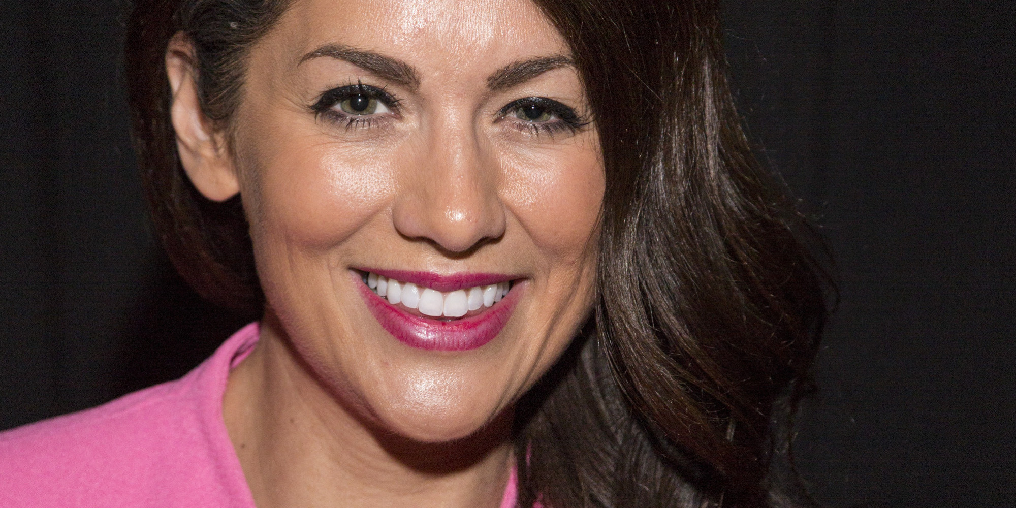 Former 39 Bachelorette 39 Star Jillian Harris Reveals
