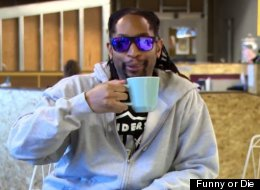 Watch Lil Jon Take Shots At This Year's Coachella Lineup In The Best Way
