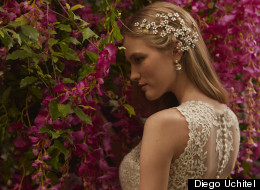 BHLDN's New Wedding Dress Collection Is Predictably Swoon-Worthy