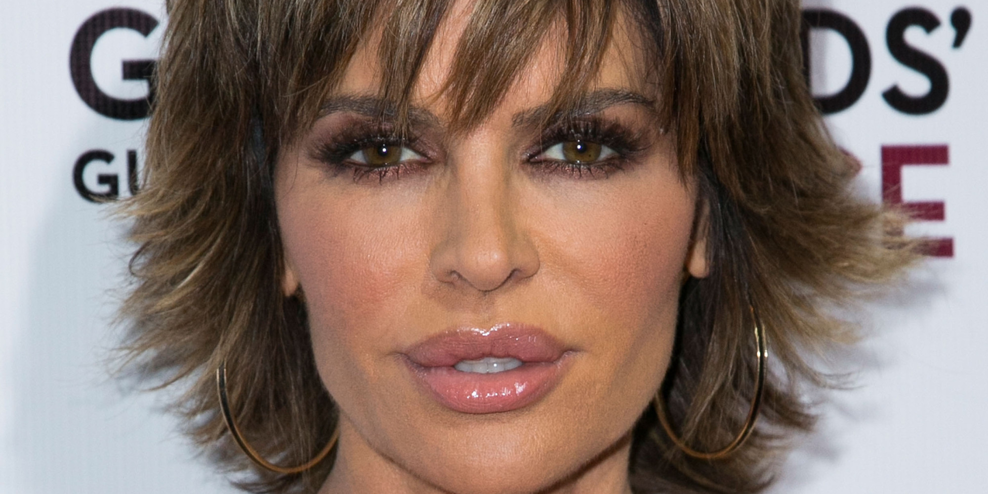 Lisa Rinna, Valerie Cherish And The Humiliating Task Of