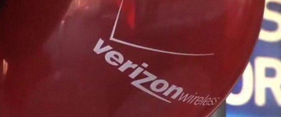 VERIZON IPHONE RELEASE