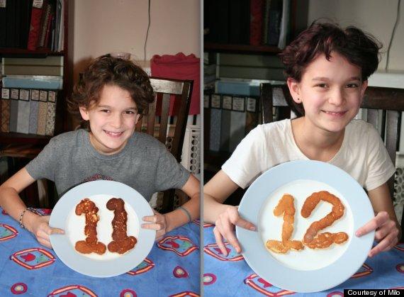 11 n 12