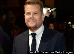 James Corden: A Bluffer's Guide For Americans