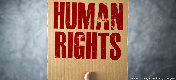 Is Human Rights Watch Too Closely Aligned With U.S. Foreign Policy?