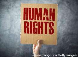 Frankreich verabschiedet Gesetz zur Unternehmungshaftung bei Menschenrechtsverletzungen