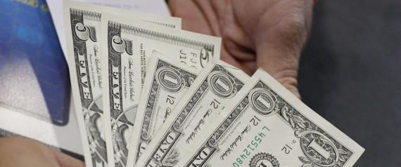 IMF DOLLAR