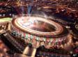 West Ham Will Be 2012 London Games Olympic Stadium