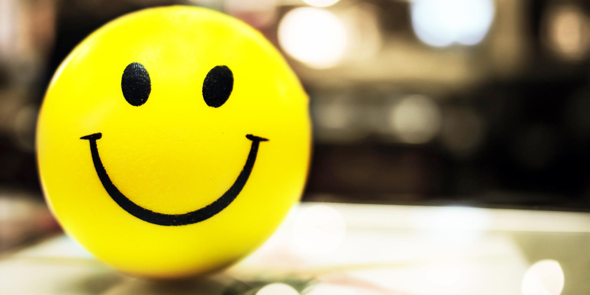 Smiles Facebook