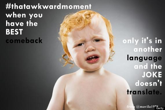 kid frustration