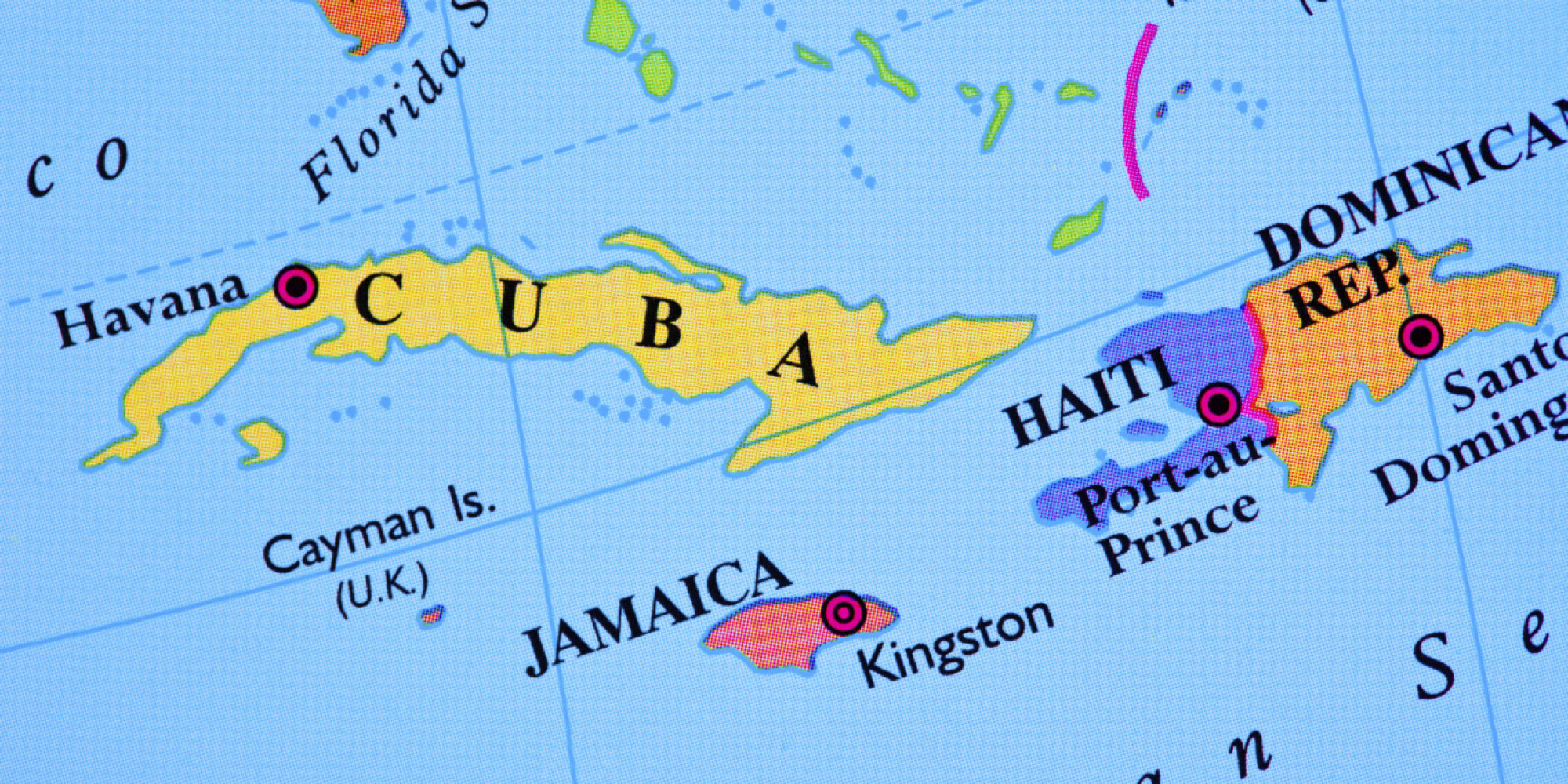o-CUBA-AND-HAITI-MAP-facebook.jpg