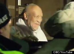 22 Minutes Ambushes Bill Cosby