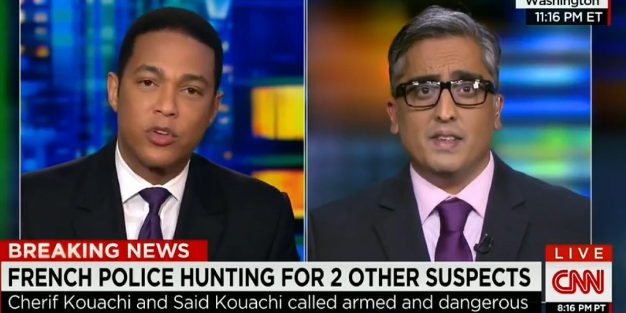 don lemon to muslim human rights lawyer do you support