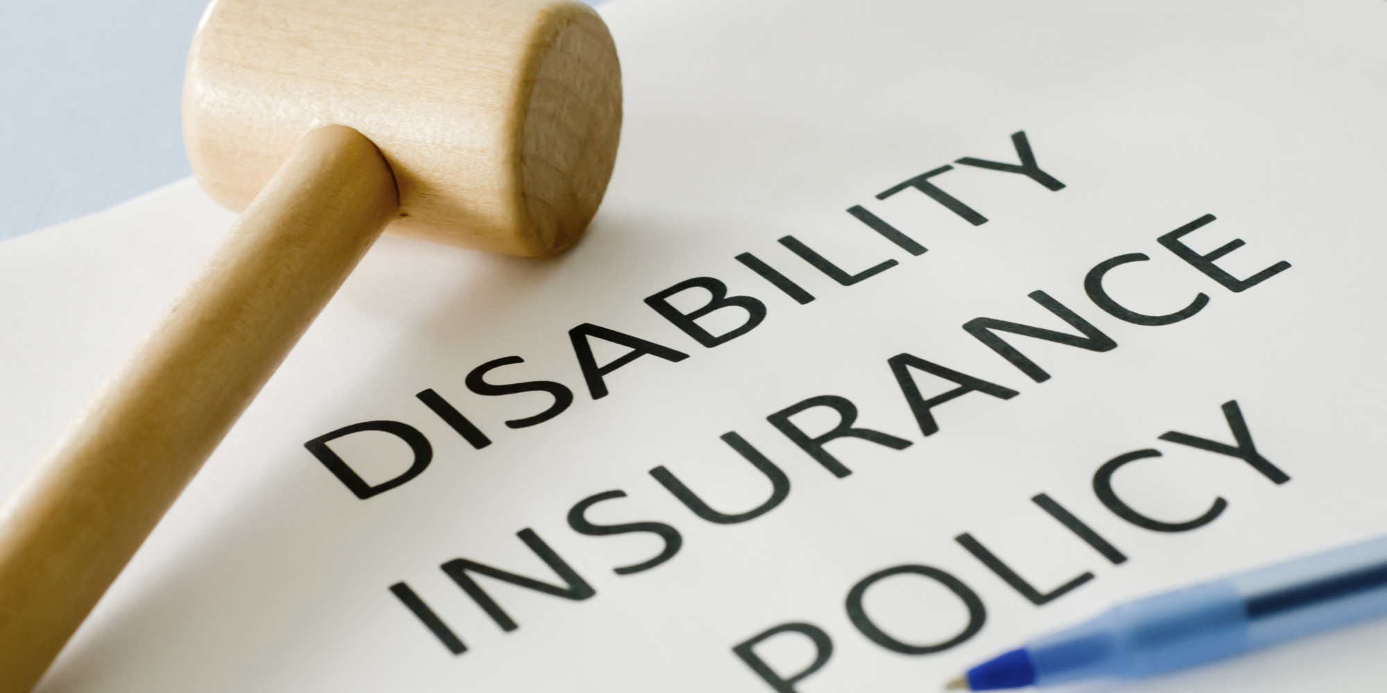 Cigna Long Term Disability Settlement