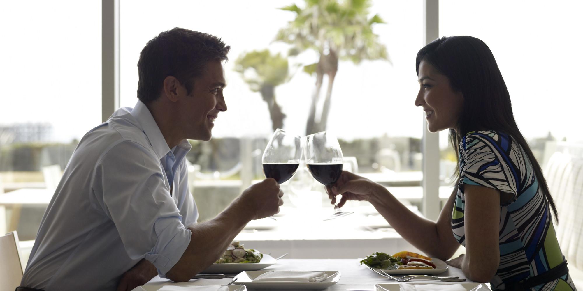 papadakis and cizeron dating