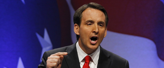 Tim Pawlenty Cpac Speech