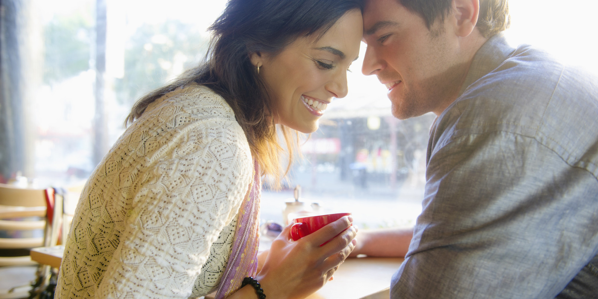 """married couples dating others 50 date ideas for couples for those of you who feel stuck in the """"dating rut"""" here are some helping others can actually be a great way to spend time."""