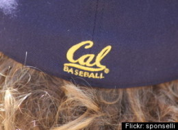 Cal Reinstates 3 Sports, But Baseball Is Gone