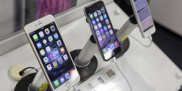 IPhone Mit Diesen 10 Einfachen Tricks Gewinnen Sie Jede Menge Speicherplatz