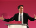 Ed Miliband Signals He Doesn't Want SNP Coalition But Doesn't Rule It Out