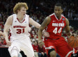 Wisconsin Tops Ohio State: No. 1 Buckeyes Lose First Game Of Season