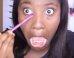 makeup-tutorials
