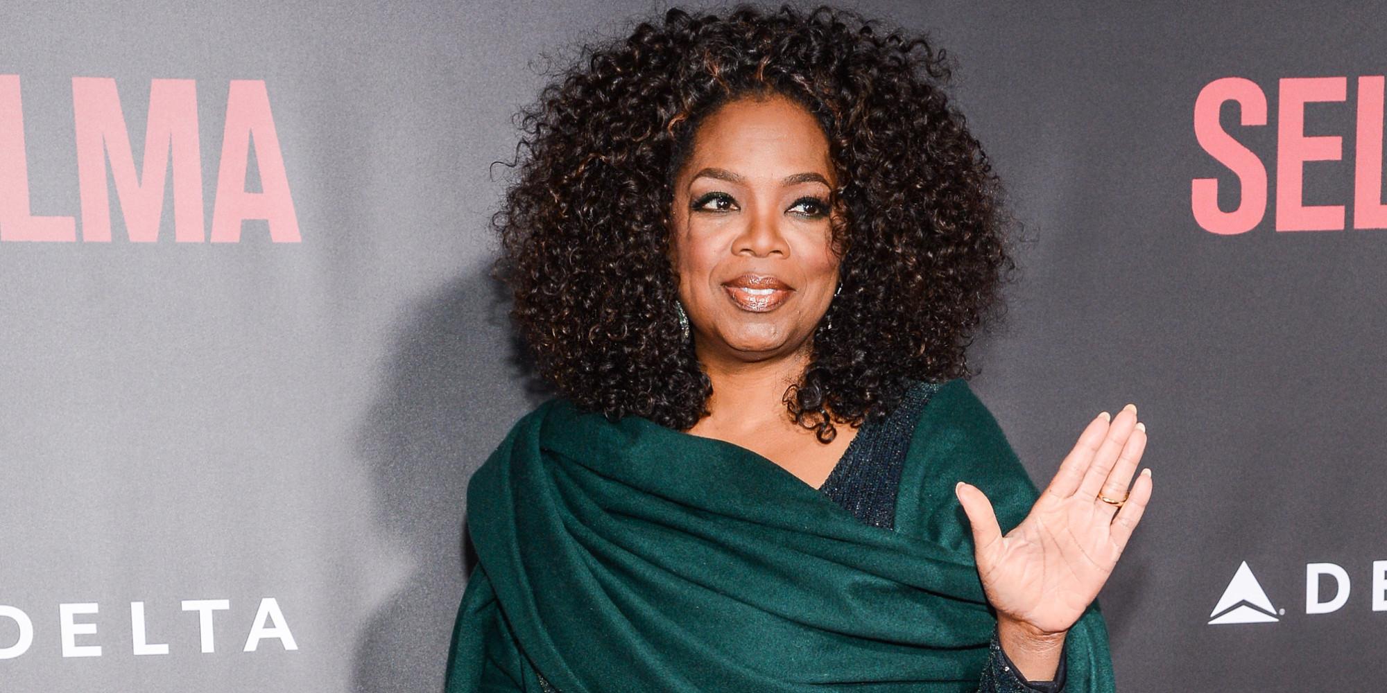 Here S The Full List Of 2015 Golden Globes Presenters