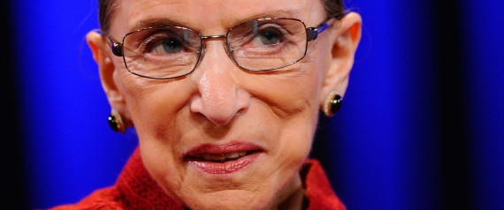 GINSBURG HEALTH CARE