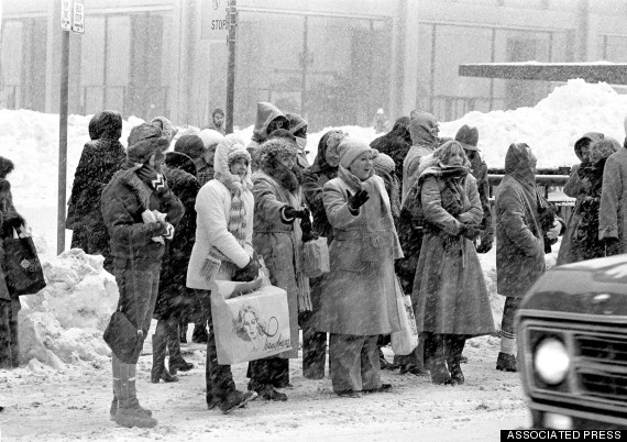 chicago blizzard 1979