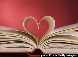 How Young Adult Romance Novels Are Giving Young Girls a Misguided View of Romance: My Perspective as an 18-Year-Old High School Graduate