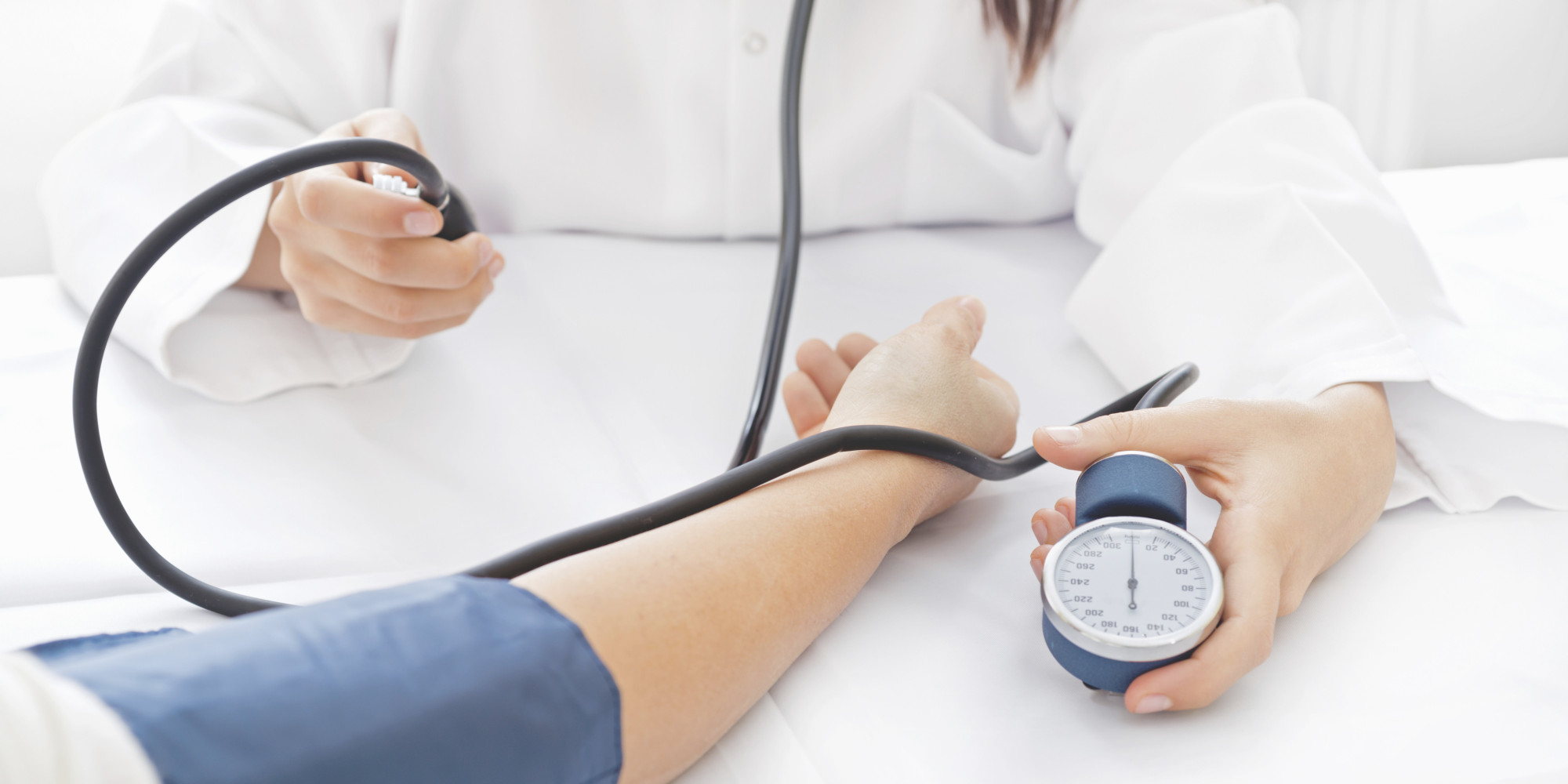 nursing essay on blood pressure Hypertension is diagnosed by having a blood pressure of 140/90 or above, this  may sound like a simple diagnosis but high blood pressure is a very serious.